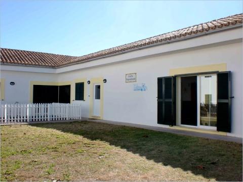 Escuela Infantil Kidsco Son San Juan Palma de Mallorca