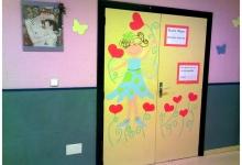 Escuela Infantil Amadeo Vives