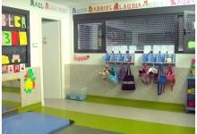 Escuela Infantil Kidsco Botoa Badajoz (Aula)
