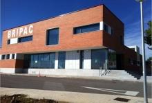 Escuela Infantil Bripac Edificio