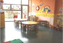 Escuela Infantil Kidsco