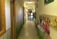 Escuela Infantil Grumete Cartagena