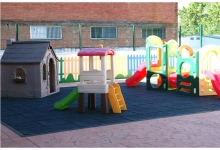 Escuela Infantil Kidsco Cerro Muriano - Jardín