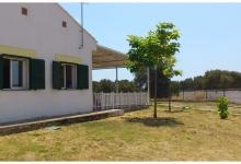 Escuela Infantil Kidsco Son San Juan (Jardín).