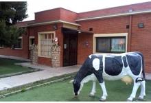 Escuela Infantil Kidsco Zaragoza Entrada