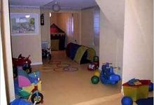Escuela Infantil Kidsco Campo de las Naciones Madrid - Aula