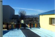 Escuela Infantil Kidsco Famet Colmenar Viejo (Jardín).