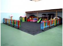 Escuela Infantil Grumete Las Palmas