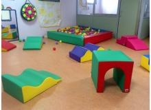 Escuela Infantil Kidsco Alcantarilla Murcia