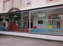 Escuela Infantil Grumete El Ferrol