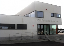 Escuela Infantil Kidsco Botoa Badajoz