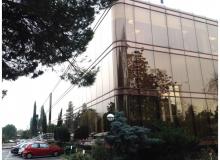 Grupo Kidsco - Sede Central en Madrid
